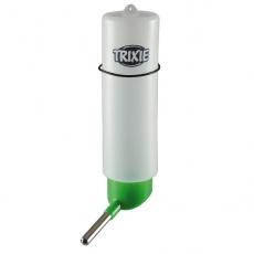 Tränke für Nager - 600 ml