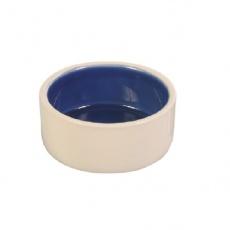 Keramiknapf für Hunde - 350 ml