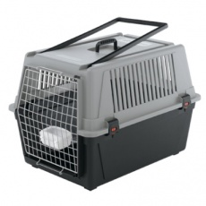 Hunde Transportbox Ferplast ATLAS 40