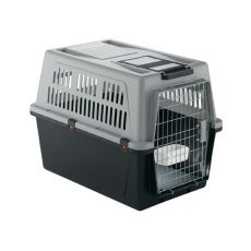 Hundetransportbox Ferplast ATLAS 50
