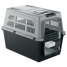 Hundetransportbox Ferplast ATLAS 60 Professional
