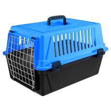 Ferplast ATLAS 10 - Transportbox für Hunde und Katzen