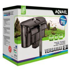 Aquael VersaMax 3 - externer Hängefilter