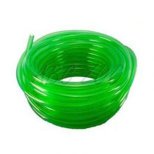 Wasserschlauch für Filter 12/16mm (5 m)