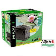 AQUAEL Maxi 1 - Teichfilter