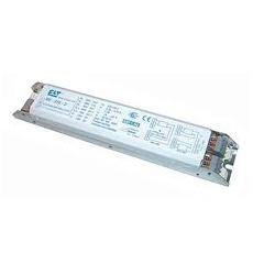 Elektronisches Vorschaltgerät für T5 Röhre 2x54W