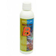 EASY-LIFE Maxicoral B 500ml
