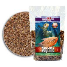 Gefriergetrocknete Daphnia 300ml