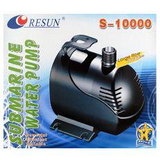 Pumpe Resun S-10000