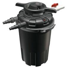 Resun Pond Filter 30 + 24W UV - Teichfilter (13,5m3)