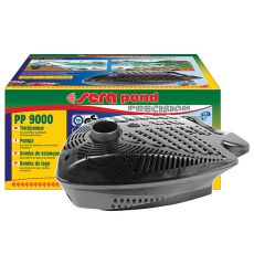 Pumpe Sera pond PP 9000