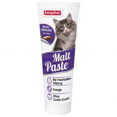 Malt Paste 100g - Katzenpaste mit Maltose