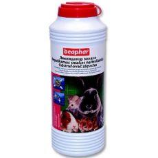 Käfig Geruchsmittel für Nager - 600g
