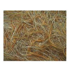 Nest Material, Fibern für Hamster - 50g