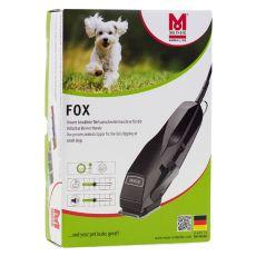 Hundeschermaschine Moser Fox Power ++ 10W