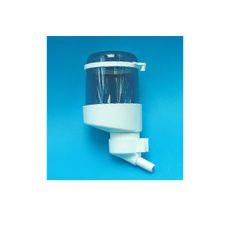 Wasserspender mit Halter und Kügelchen - für Wochenende, 250ml