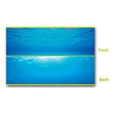 Aquarium Hintergrund 150x60cm - Juwel XL