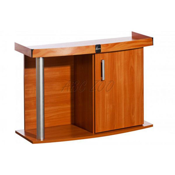 unterschrank f r aquarium comfort 100x40x67 cm oval. Black Bedroom Furniture Sets. Home Design Ideas