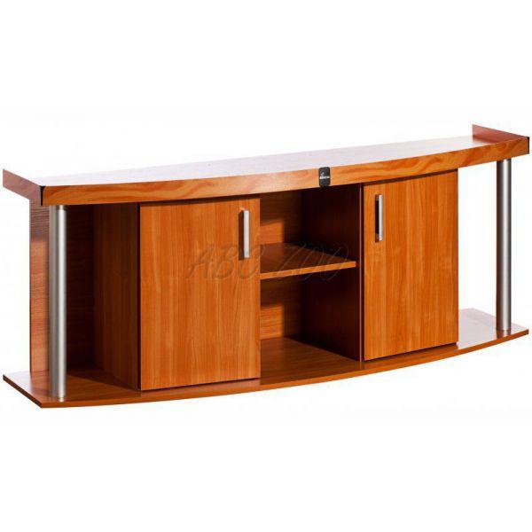 unterschrank f r aquarium comfort 200x80x67 cm gew lbt. Black Bedroom Furniture Sets. Home Design Ideas
