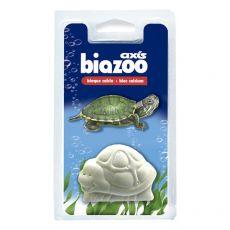 Mineralstein für Schildkröten - 35 g