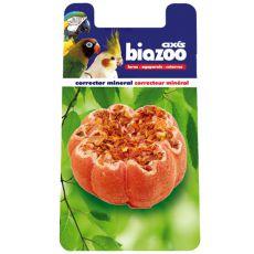 Mineralstein für Vögel  - Tomate, 135 g