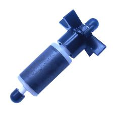 Ersatzrotor JBL CristalProfi e1501/e1502
