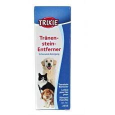 Tropfen gegen tränende Augen, für Hunde, Katzen und Nager - 50 ml