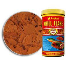 TROPICAL Krill Flake 5 L/1 kg