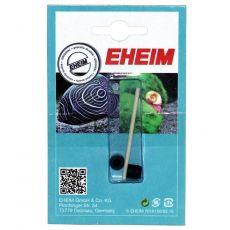 Achse mit Tüllen EHEIM Aquaball 45-180, Biopower 160-240