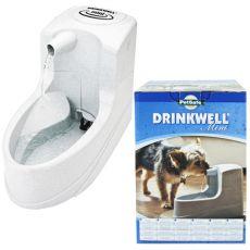 Trinkbrunnen für Hunde und Katzen, Mini - 1,2L