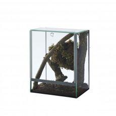 Terrarium für Spinnen - 25x30x30cm