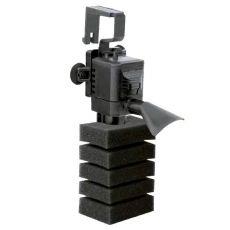 Filter PAT MINI 10-120 L