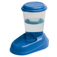 Wasserspender Nadir für Hunde und Katzen - 3L
