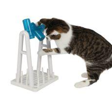 Spielzeug für Katze - strategisches, 22x18x33cm