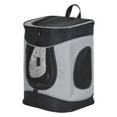 Hunderucksack / Katzenrucksack bis 12kg - 34x44x30 cm