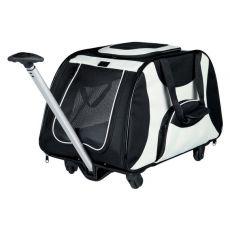Reisetasche für Hunde oder Katzen, 34x43x67cm