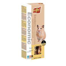 Vitapol Smakers Economic Kräcker für Hamster - 2 Stk.