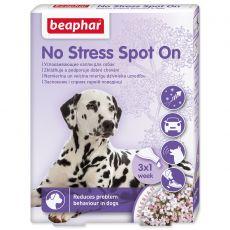 Beaphar Anti-Stress-Pipetten für Hunde - 3 St.