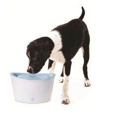 Trinkbrunnen für Hunde HAGEN - Wasserfiltration, 6 l