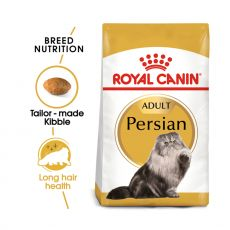 Royal Canin ADULT PERSIAN - 400g