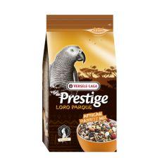Futter für afrikanische Papageien AFRICAN PARROT 15 kg