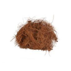Nest Material aus natürlichen Kokosfibern - 30 g