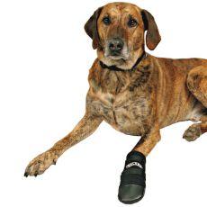Schutzschuhe für Hunde Walker - XXL/2St.