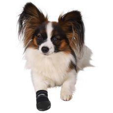 Schuhe für Hunde Walker, rutschfest - S / 2St.