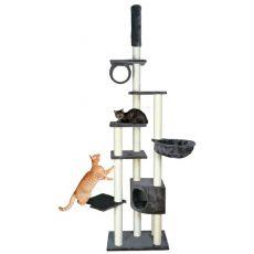 Kratzeisen für Katze Madrid, 245 - 270cm