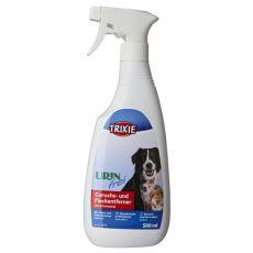 Geruchs- und Urinfleckenentferner - 750ml