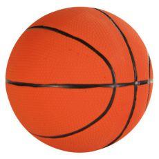 Sportball - Spielball für Hunde, 13 cm