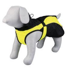 Reflektierende Jacke für Hunde - L / 60-86cm
