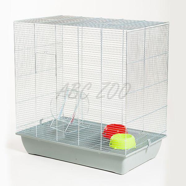 K 228 Fig F 252 R Degu Squirrel 80 Chrom Abc Zoo