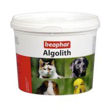 Mittel zur Verbesserung der Fell- und Federqualität ALGOLITH - 250g
